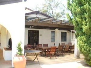 The Oaks Ranch  Country Club - Accommodation 4U