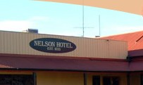Nelson Hotel - Accommodation 4U