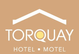 Torquay Hotel Motel - Accommodation 4U