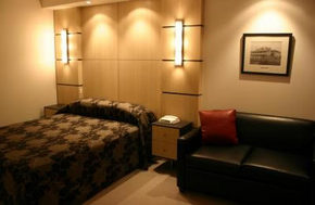 Brighton Savoy - Accommodation 4U