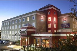 Hotel Ibis Thornleigh - Accommodation 4U