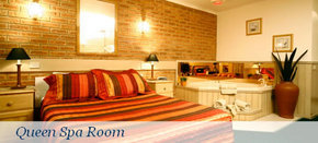 Best Western Colonial Motor Inn - Accommodation 4U