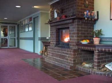 Best Western Centretown Goulburn - Accommodation 4U