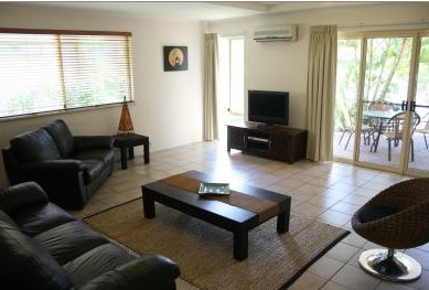 Mariner Bay Apartments - Accommodation 4U