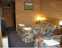 Royal Palms Motor Inn - Accommodation 4U