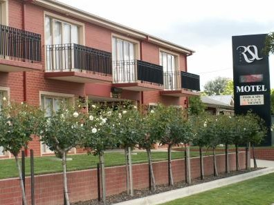 Wagga RSL Club Motel - Accommodation 4U