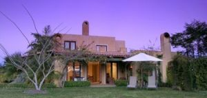 Casabelle Country Guest - Accommodation 4U