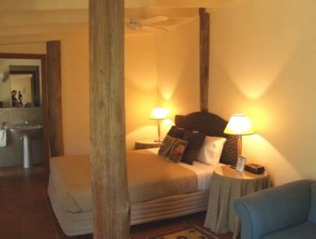 Bandusia Country Retreat - Accommodation 4U