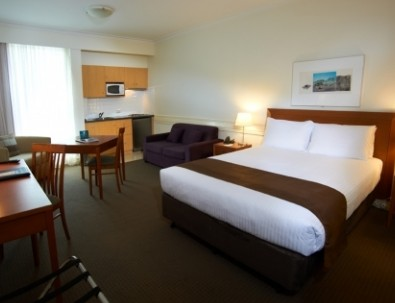 Quest Beaumont Kew - Accommodation 4U