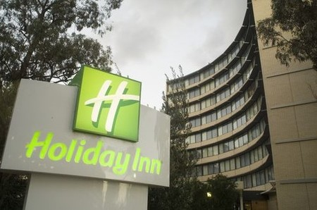Holiday Inn Melbourne Airport - Accommodation 4U