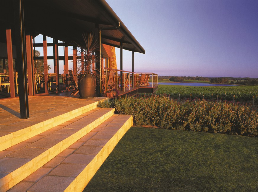 Watershed Premium Wines - Accommodation 4U