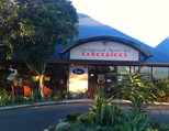 Springwood Motor Inn - Accommodation 4U