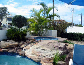 Estoril On Moffat Holiday Apartments - Accommodation 4U