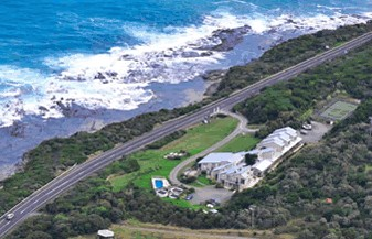 Whitecrest Great Ocean Road Resort - Accommodation 4U