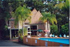 Sanctuary Resort Motor Inn - Accommodation 4U