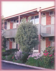Coal Valley Motor Inn - Accommodation 4U