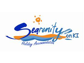 Searenity Holiday Accommodation - Accommodation 4U