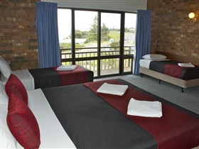 Kangaroo Island Seaside Inn - Accommodation 4U