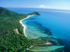 Cape Tribulation Camping - Accommodation 4U