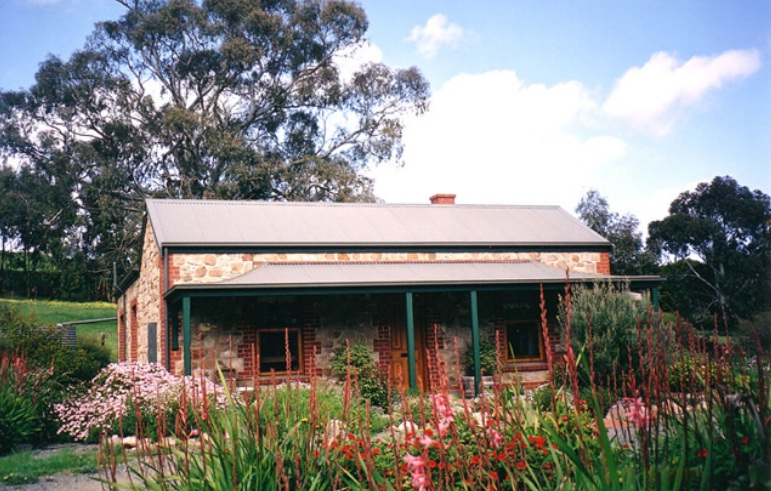 Amanda's Cottage 1899 - Accommodation 4U