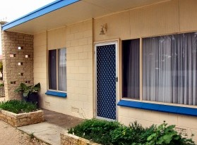 Coobowie Lodge - Accommodation 4U