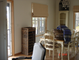 Riversdale Estate Cottages - Accommodation 4U