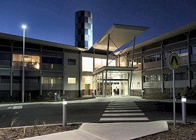 Quality Hotel Hobart Airport - Accommodation 4U