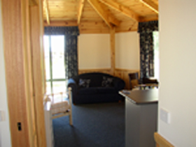 Seven Mile Cottages - Accommodation 4U