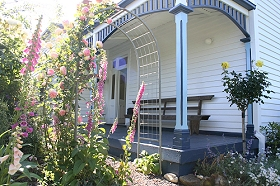 Devonport Bed  Breakfast - Accommodation 4U