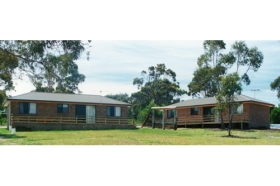 Yaringa Holiday Cottages - Accommodation 4U