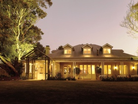 Spicers Clovelly Estate - Accommodation 4U
