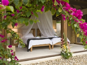 Executive Retreats - Bali Hai - Accommodation 4U