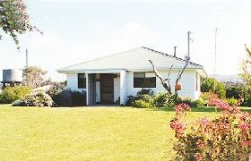 Lisas Cottage - Accommodation 4U