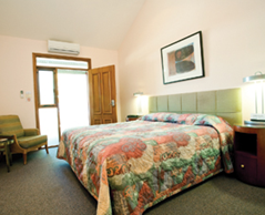 Gundaroo Colonial Inn - Accommodation 4U