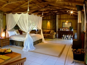 Bamboo Retreat - Accommodation 4U
