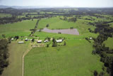 Parma Farm  Beach Escapes - Accommodation 4U