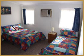 Tibooburra Hotel - Accommodation 4U