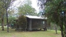 Bellbrook Cabins - Accommodation 4U