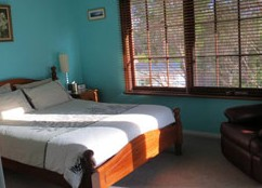 Austinmer Gardens Bed and Breakfast - Accommodation 4U