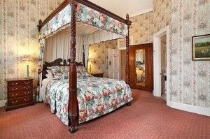 The Old George And Dragon Guesthouse - Accommodation 4U