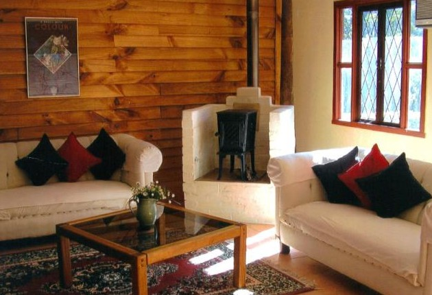 Girraween Country Inn - Accommodation 4U