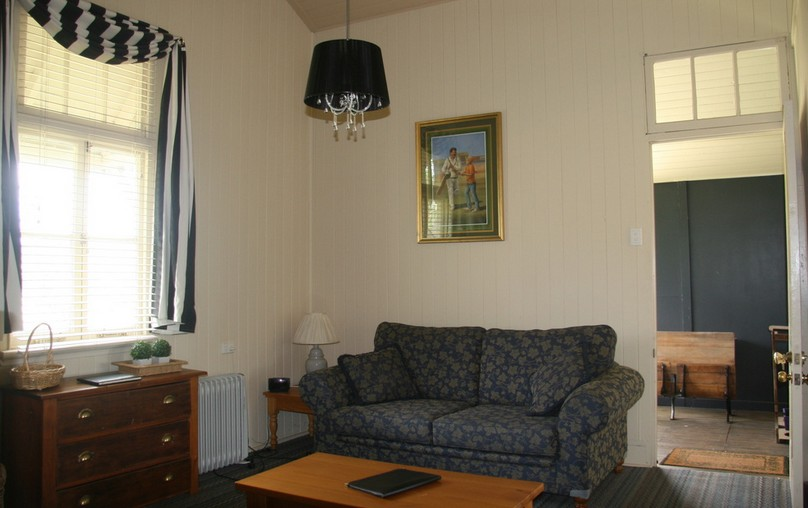 Applegrove Farm - Accommodation 4U