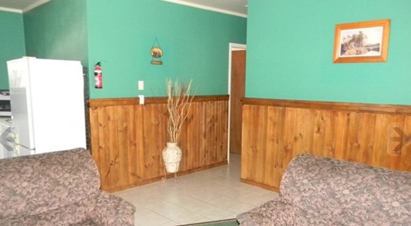 Murray Gardens Country Cottages and Motel - Accommodation 4U