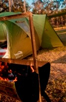 Murphys Creek Escape - Accommodation 4U