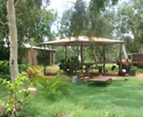 Chile Creek Community Stay - Accommodation 4U