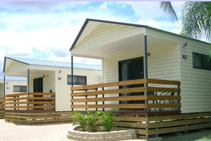 Southside Holiday Village and Accommodation Centre - Accommodation 4U