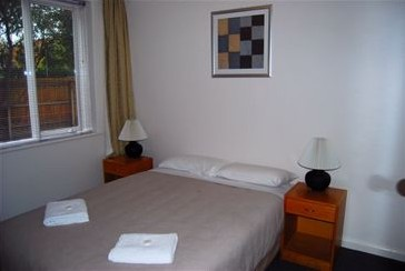 Armadale Serviced Apartments - Accommodation 4U