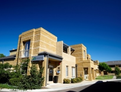 Quest Wagga Wagga - Accommodation 4U