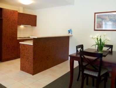 Quest Kew - Accommodation 4U
