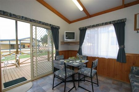 BIG4 Ceduna Tourist Park - Accommodation 4U